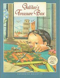 Galileos Treasure Box