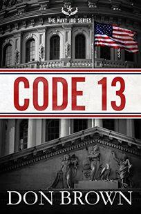 Code 13: The Navy JAG Series