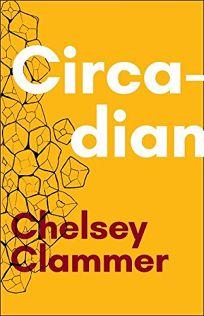 Circadian: Essays