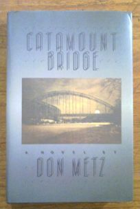 Catamount Bridge