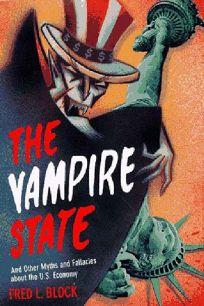 Vampire State -Op/111