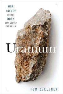 Uranium: War