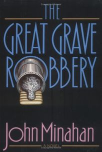 The Great Grave Robbery