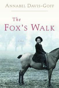THE FOXS WALK