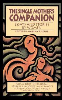 Single Mothers Companion Trade