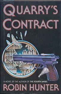 Quarrys Contract