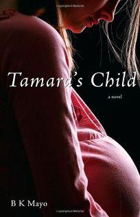 Tamaras Child