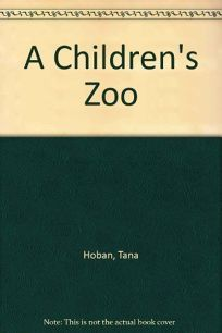 A Childrens Zoo