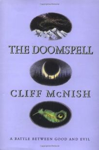 Image result for the doomspell