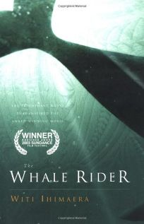 whale rider chapter 1 4