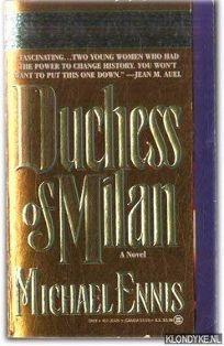 Duchess of Milan