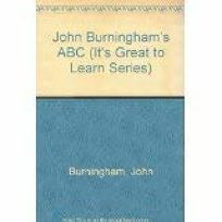 John Burninghams ABC