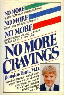 No More Cravings