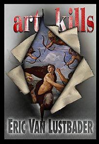 ART KILLS