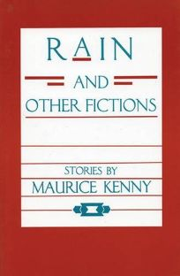 Rain and Other Fictions