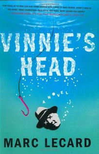 Vinnies Head