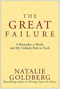 THE GREAT FAILURE: A Bartender