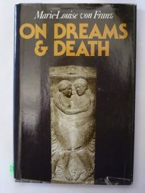 On Dreams and Death