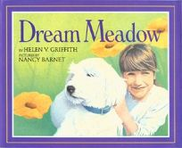 Dream Meadow