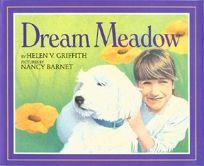 Dream Meadow
