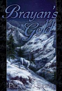 Brayans Gold