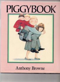 A Piggybook