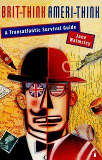 Brit-Think