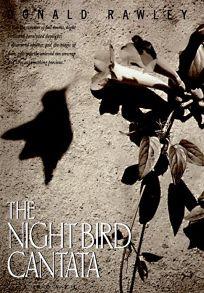 The Night Bird Cantata