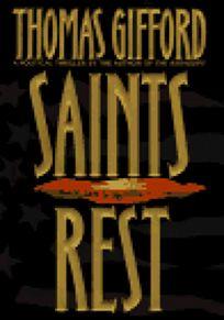 Saints Rest