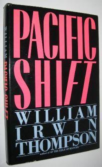 Sch-Pacific Shift