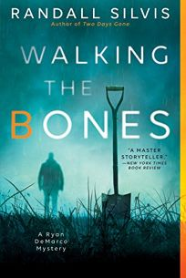https://www.goodreads.com/book/show/34974117-walking-the-bones?from_search=true