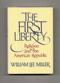 The First Liberty: Rel