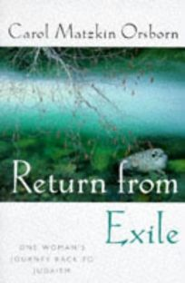 Return from Exile
