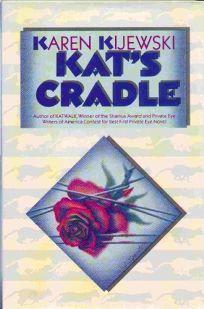 Kats Cradle