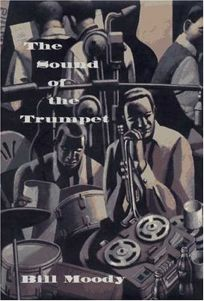 The Sound of the Trumpet: An Evan Horne Mystery