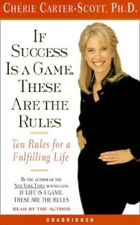 If Success Is a Game