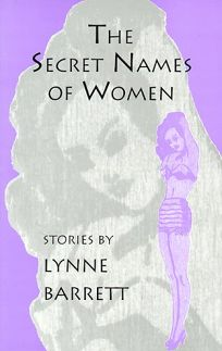 The Secret Names of Women