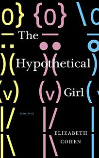 The Hypothetical Girl