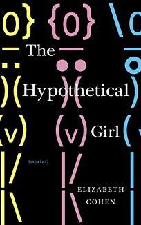 The Hypothetical Girl