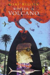 Winter in Volcano