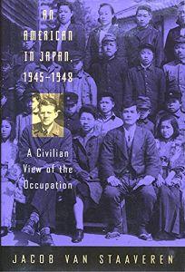 An American in Japan