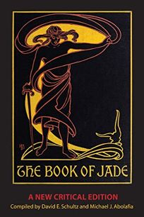 The Book of Jade: A Critical Edition