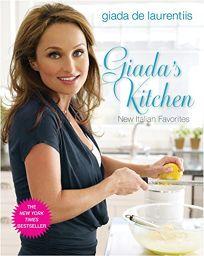 Giadas Kitchen