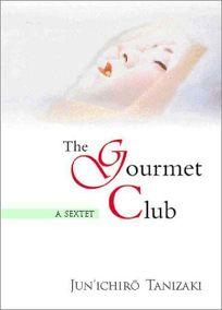 THE GOURMET CLUB