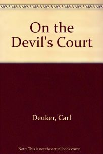 On the Devils Court