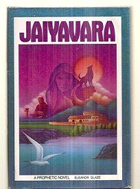 Jaiyavara
