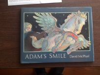 Adams Smile