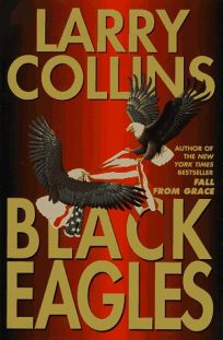 Black Eagles: 9