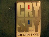 Cry Spy