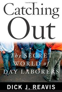 Catching Out: Life in a Day Labor Hall